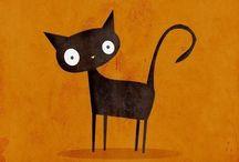 Theme* CAT