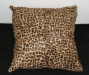 leopard polstar