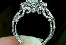Rings♡