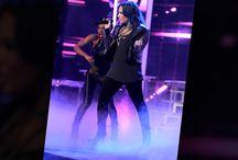 Demi Lovato♡