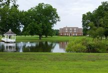 Alabama Waterfront For Sale