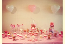 JCS Lolly Table