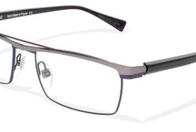 ALAIN MIKLI 1118 EYEGLASSES / by Vision Specialists Corp