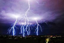 Lightning ♥