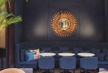Design Restaurant