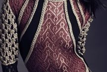 Design ruha / Design ruha