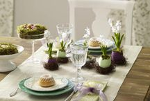 Beautiful Tables / by Quick German Recipes