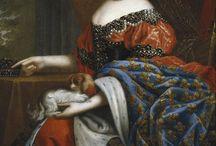 Anne Henrietta