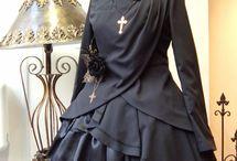 sukienki *-*