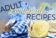 Recipes / Recipes so good, they will make your mama cry!