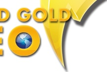Solid Gold SEO / SEO Company Chicago IL | Social Media and SEO Consultant Expert | Mobile Local Proximity Marketing | Reputation Management | Google AdWords (PPC)