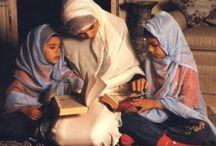 Hukum Islam / Artikel seputar permasalahn fiqh dan jawabannya dalam Islam. Berisi banyak pembahasan seputar Ibadah, Aqidah, Muamalah dan yang lain.