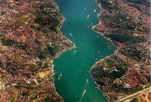 Turkey,Istanbul