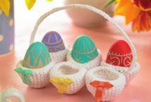 húsvét