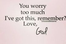 ♥ Godly quotes ♥