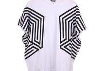 Exo - clothes
