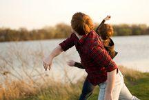 »hp: weasley twins«