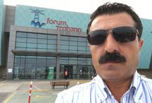 Trabzon Beyler Yıldız