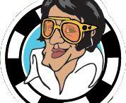 Mister casino / alles wat je over online casino moet weten!
