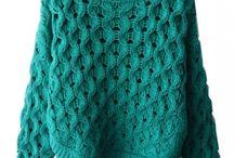 knitting \ Вязание