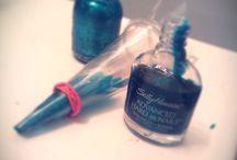 nail polish saver