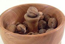 Louskáček na ořechy