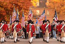 Veterans Day Freebies, Discounts and Appreciation Events 2015