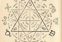 Larp Heilkunst und Alchemie