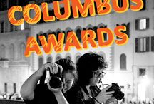 """COLUMBUS AWARDS / Abbey Road is announcing """"Columbus"""" Awards for outstanding achievement in Visual Arts. We are currently accepting submissions from student photographers with or without affiliation to our programs."""