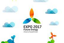 KAZAKISTAN EXPO 2017