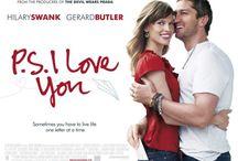 Romantic Movies ❤