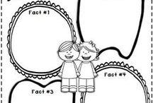 Dental Health for Kids / by Jennifer Gilstrap
