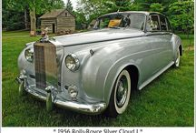 Antique, Classic, Vintage Cars / All Best Classic, Vintage and Old Cars ever Made .............. Time to buy an antique is when u see it !
