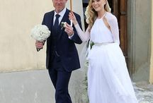 Irish Glam's Marriage in Italy