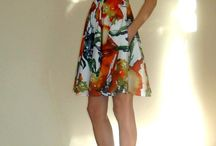 Clothes - Ropa