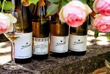 ruoka-ja viinimatkailu-food -and winetravelling