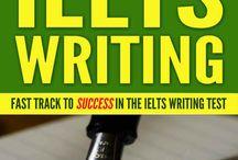 بهترین کتاب برای تقویت رایتینگ آیلتس