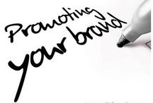 Internet Marketing Promotion Strategies