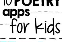 Homeschool Language Arts