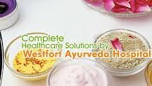 Traditional Ayurveda / Wanna look at traditional ayurveda treatments?Visit our site..