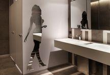 Trnava wc-ka