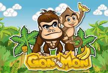 Coole Spiele / Coole Spiele kostenlos Online auf http://neueaffenspiele.de/