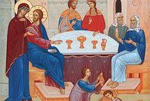 Nunta din Cana Galilei