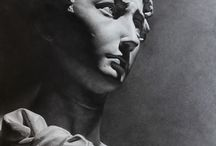 as Donatello's St.George