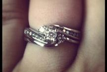 Wedding Rings / by Amanda McHargue
