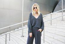 minimalist_fashion