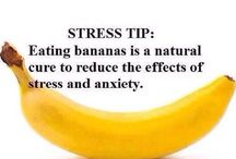 Anxiety Health Tips