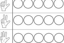 Matematica infanzia