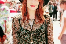 Florence Style