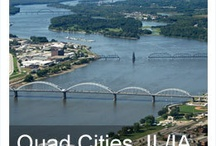 Quad City Area / Business News in the Quad Cities